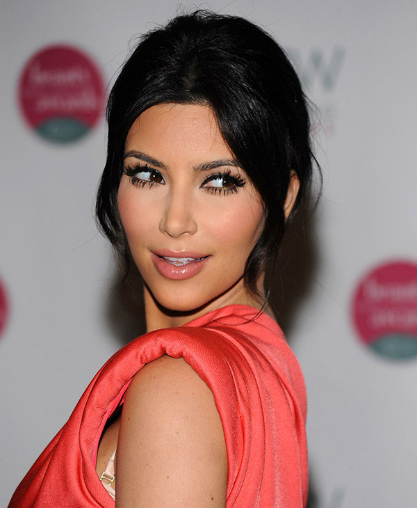 "<div class=""meta image-caption""><div class=""origin-logo origin-image none""><span>none</span></div><span class=""caption-text"">Kim Kardashian attends the 16th Annual Cosmetic Executive Women Beauty Awards at the Waldorf-Astoria on Friday, May 21, 2010 in New York.  (AP)</span></div>"