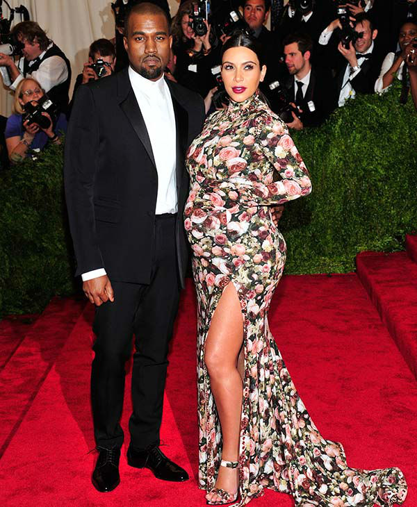 "<div class=""meta image-caption""><div class=""origin-logo origin-image none""><span>none</span></div><span class=""caption-text"">Kanye West and Kim Kardashian attend The Metropolitan Museum of Art's Costume Institute benefit May 6, 2013. (AP)</span></div>"