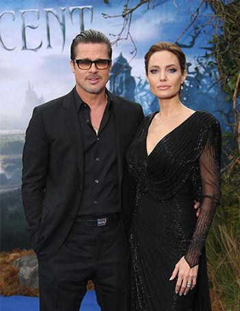 <div class='meta'><div class='origin-logo' data-origin='none'></div><span class='caption-text' data-credit='AP'>Pitt and Jolie purchased the home in 2006 for $3.5 million.</span></div>
