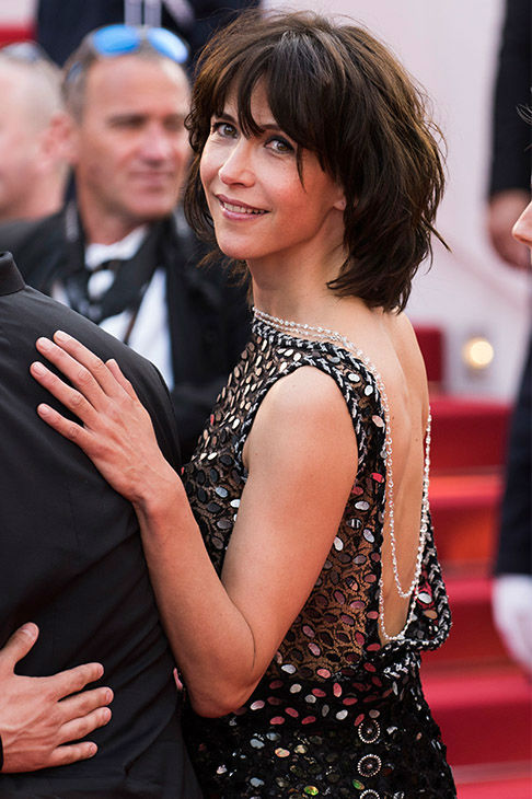 "<div class=""meta image-caption""><div class=""origin-logo origin-image none""><span>none</span></div><span class=""caption-text"">Sophie Marceau arrives for the opening ceremony and screening of the film La Tete en Haut (Standing Tall) at the Cannes 68th international film festival in France May 13, 2015. (Photo/AP)</span></div>"
