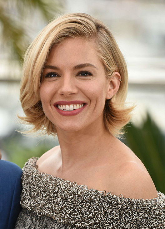 "<div class=""meta image-caption""><div class=""origin-logo origin-image none""><span>none</span></div><span class=""caption-text"">Sienna Miller poses for photographers during a photo call for the Jury at the Cannes 68th international film festival in France May 13, 2015. (Photo/AP)</span></div>"