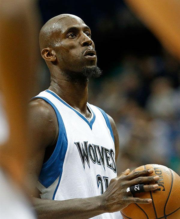 PHOTOS:Top scoring players in NBA history | 6abc.com