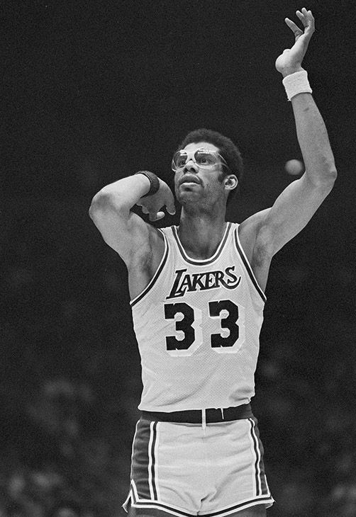 PHOTOS:Top scoring players in NBA history | abc13.com