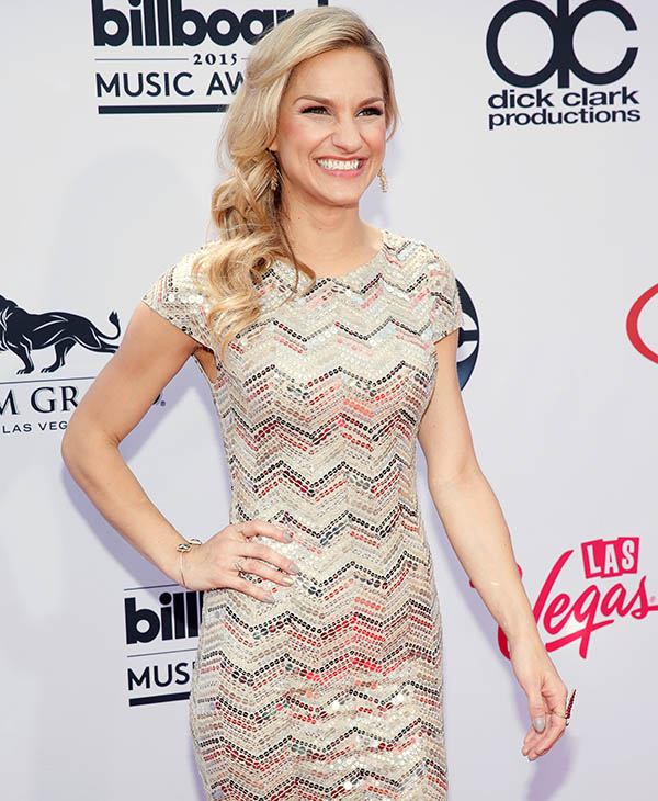 "<div class=""meta image-caption""><div class=""origin-logo origin-image ap""><span>AP</span></div><span class=""caption-text"">Chelsea Briggs arrives at the Billboard Music Awards at the MGM Grand Garden Arena on Sunday, May 17, 2015, in Las Vegas.  (AP)</span></div>"