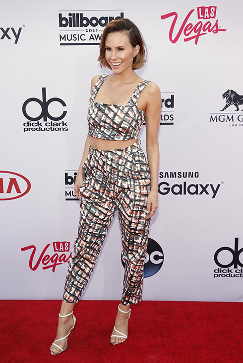 "<div class=""meta image-caption""><div class=""origin-logo origin-image ap""><span>AP</span></div><span class=""caption-text"">Keltie Knight arrives at the Billboard Music Awards at the MGM Grand Garden Arena on Sunday, May 17, 2015, in Las Vegas.  (AP)</span></div>"