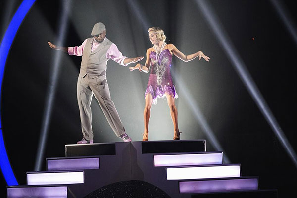 <div class='meta'><div class='origin-logo' data-origin='none'></div><span class='caption-text' data-credit='Adam Taylor/ABC'>Wanya did the Charleston with partner Lindsay and received a perfect 30/30.</span></div>