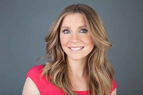 "<div class=""meta image-caption""><div class=""origin-logo origin-image kgo""><span>kgo</span></div><span class=""caption-text"">Canadian actress Sarah Chalke poses for a portrait, on Wednesday, April 3, 2013 in New York. (Amy Sussman/Invision/AP)</span></div>"