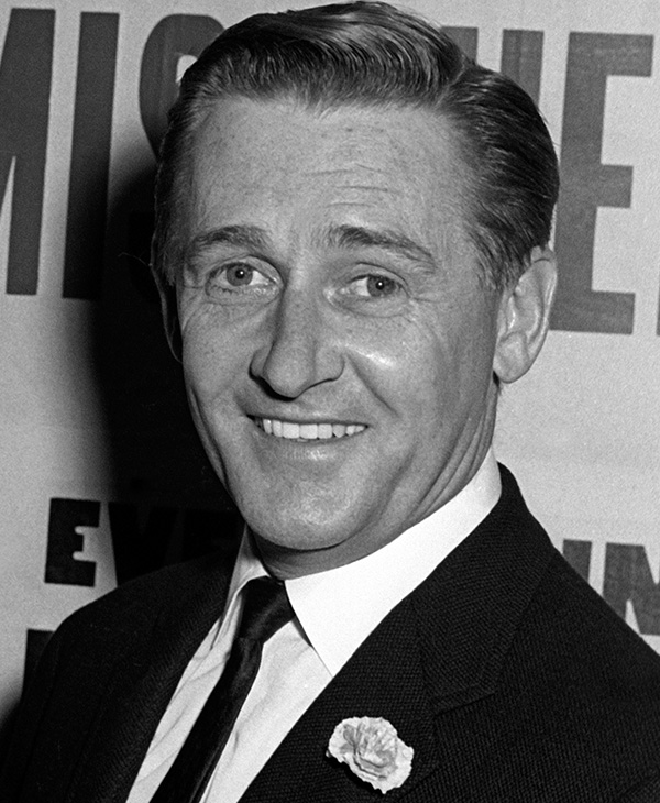 <div class='meta'><div class='origin-logo' data-origin='none'></div><span class='caption-text' data-credit='Ron Galella/WireImage'>Actor Alan Young, star of the TV series &#34;Mr. Ed&#34; and voice of the Disney character Scrooge McDuck, died May 19, 2016 at the age of 96.</span></div>