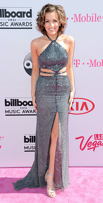 "<div class=""meta image-caption""><div class=""origin-logo origin-image ap""><span>AP</span></div><span class=""caption-text"">Betty Cantrell arrives at the Billboard Music Awards at the T-Mobile Arena on Sunday, May 22, 2016, in Las Vegas. (Richard Shotwell/Invision/AP)</span></div>"