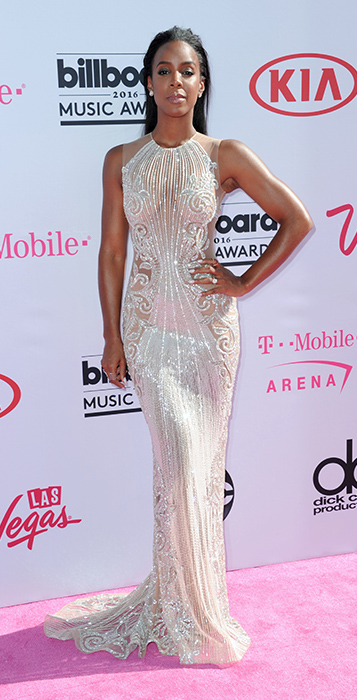 "<div class=""meta image-caption""><div class=""origin-logo origin-image ap""><span>AP</span></div><span class=""caption-text"">Kelly Rowland arrives at the Billboard Music Awards at the T-Mobile Arena on Sunday, May 22, 2016, in Las Vegas. (Richard Shotwell/Invision/AP)</span></div>"