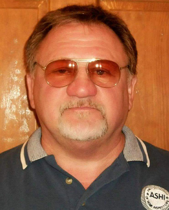 "<div class=""meta image-caption""><div class=""origin-logo origin-image none""><span>none</span></div><span class=""caption-text"">This photo uploaded to Facebook 4 years ago shows Alexandria shooting suspect James T. Hodgkinson. (James T. Hodgkinson/Facebook)</span></div>"