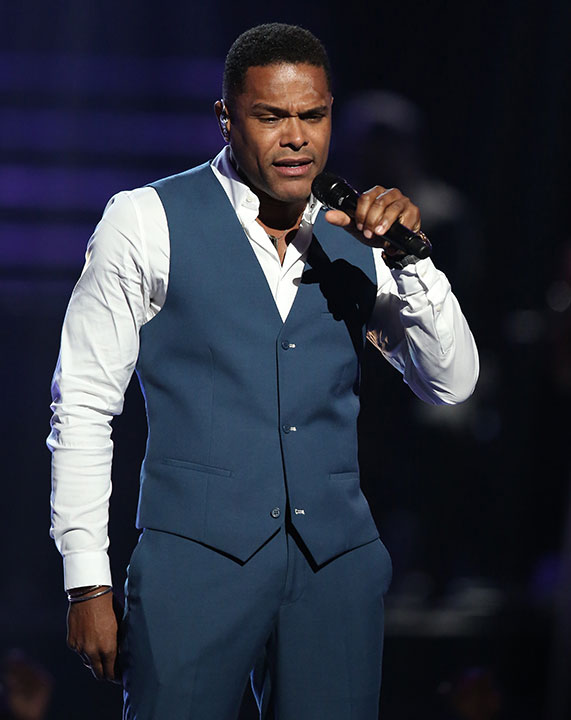 "<div class=""meta image-caption""><div class=""origin-logo origin-image none""><span>none</span></div><span class=""caption-text"">Maxwell performs at the BET Awards on Sunday in Los Angeles. (Matt Sayles/Invision/AP)</span></div>"