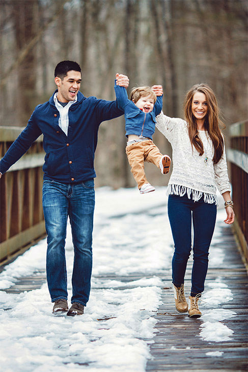 "<div class=""meta image-caption""><div class=""origin-logo origin-image none""><span>none</span></div><span class=""caption-text"">""The fact that not only Jace helped his Daddy ask me to marry him, but that we have it so beautifully documented ... is very special to me,"" she said. (Lindsay Blum, Gilded Light Photography)</span></div>"