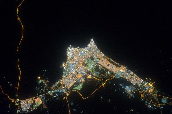 "<div class=""meta ""><span class=""caption-text "">Kuwait City, Kuwait</span></div>"
