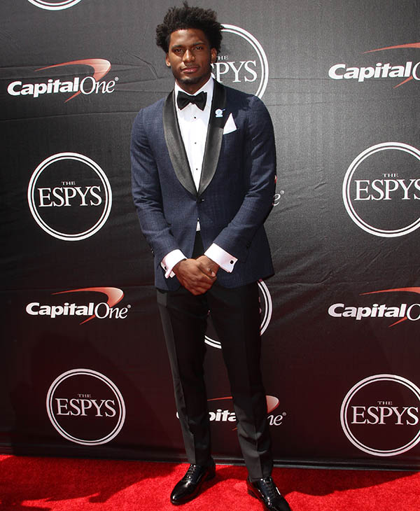 http://cdn.abclocal.go.com/content/creativeContent/images/cms/071515-cc-espys-red-carpet-Justise-Winslow-img.jpg