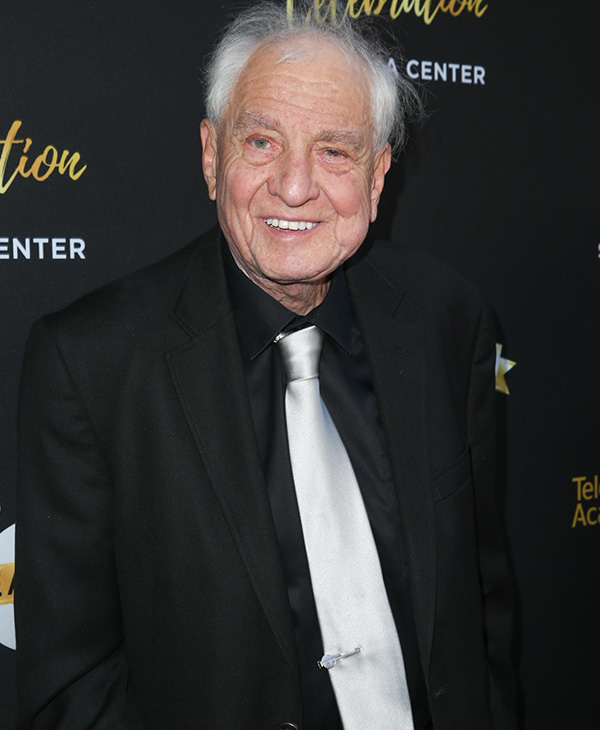 <div class='meta'><div class='origin-logo' data-origin='AP'></div><span class='caption-text' data-credit='Rich Fury/Invision/AP'>Garry Marshall, creator of &#34;Happy Days&#34; and director of &#34;Pretty Woman,&#34; died Tuesday, July 19, 2016 at age 81.</span></div>