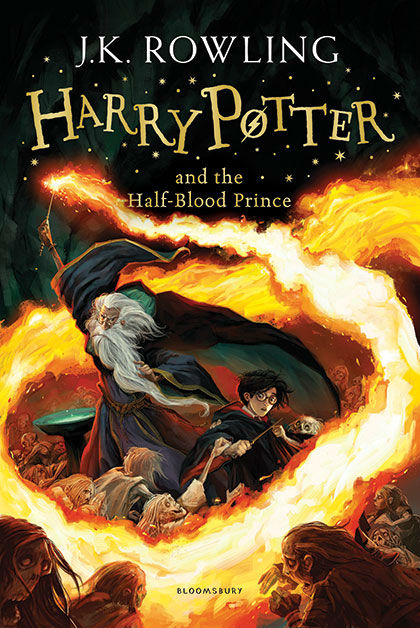"<div class=""meta ""><span class=""caption-text "">Dumbledore protects Harry from the Inferi. (Jonny Duddle/Bloomsbury)</span></div>"