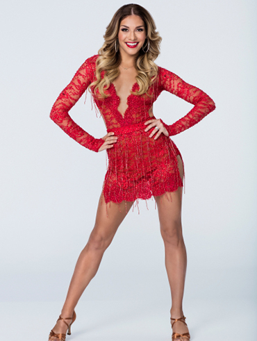 "<div class=""meta image-caption""><div class=""origin-logo origin-image kgo""><span>kgo</span></div><span class=""caption-text"">Allison Holker (ABC)</span></div>"