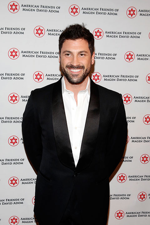 "<div class=""meta image-caption""><div class=""origin-logo origin-image none""><span>none</span></div><span class=""caption-text"">Maks Chmerkovskiy (Jason DeCrow/Invision for AFMDA/AP Images)</span></div>"