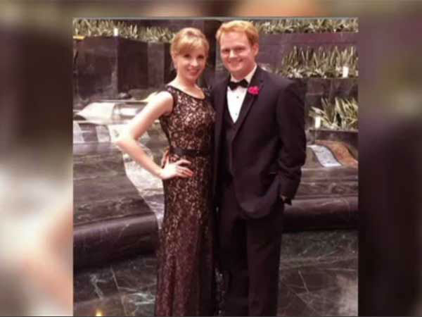 <div class='meta'><div class='origin-logo' data-origin='none'></div><span class='caption-text' data-credit='CNN Photo'>Here is a photo of Reporter Alison Parker, 24, and her boyfriend.</span></div>