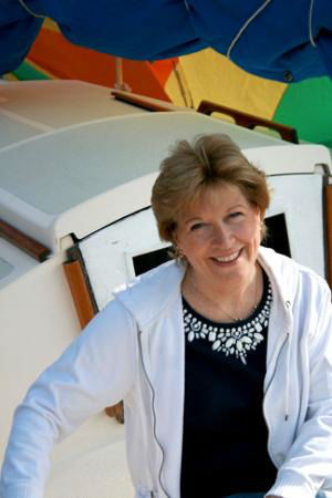 <div class='meta'><div class='origin-logo' data-origin='none'></div><span class='caption-text' data-credit='Photo released by Gardner family'>Vicki Gardner was injured in the tragic incident in Virginia.</span></div>
