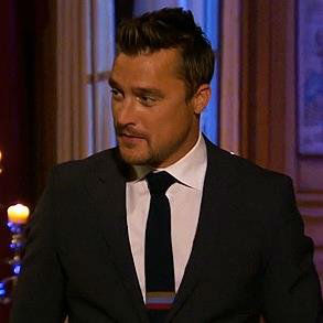 "<div class=""meta ""><span class=""caption-text "">Chris was a contestant on last season's Bachelorette. (Twitter, Chris Soules, ABC)</span></div>"