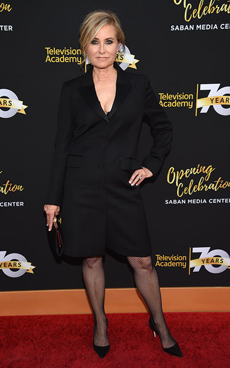 <div class='meta'><div class='origin-logo' data-origin='none'></div><span class='caption-text' data-credit='Phil McCarten/Invision for the Television Academy/AP Images'>Maureen McCormick</span></div>