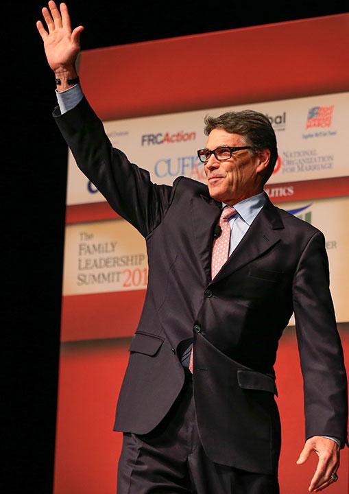 <div class='meta'><div class='origin-logo' data-origin='none'></div><span class='caption-text' data-credit='Nati Harnik/AP Photo'>Gov. Rick Perry</span></div>