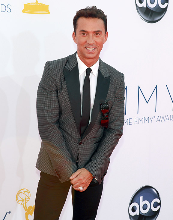 "<div class=""meta image-caption""><div class=""origin-logo origin-image ""><span></span></div><span class=""caption-text"">Judge Bruno Tonioli (AP)</span></div>"