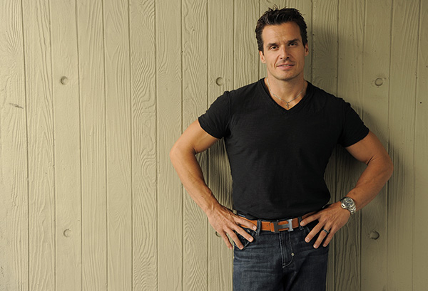 "<div class=""meta image-caption""><div class=""origin-logo origin-image ""><span></span></div><span class=""caption-text"">Contestant Antonio Sabato Jr., aka Dante Damiano on ''The Bold and Beautiful'' (Photo/AP)</span></div>"