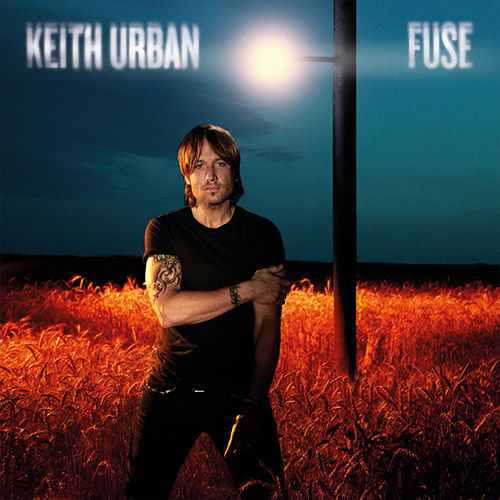 "<div class=""meta ""><span class=""caption-text "">Album of the Year: Keith Urban, ""Fuse"" (AP Photo/Capitol Nashville)</span></div>"