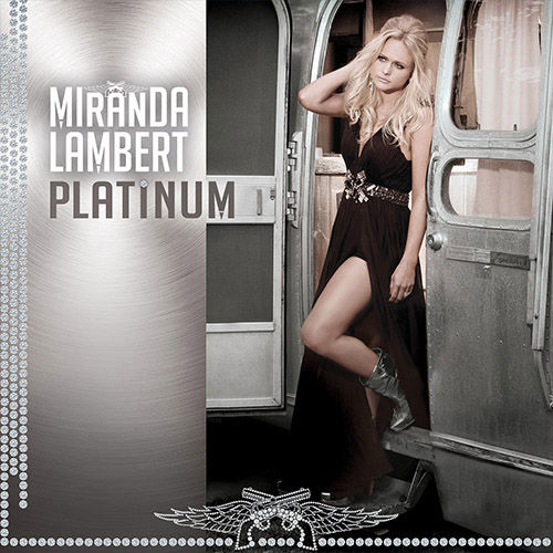 "<div class=""meta image-caption""><div class=""origin-logo origin-image ""><span></span></div><span class=""caption-text"">Album of the Year: Miranda Lambert, ""Platinum"" (AP Photo/RCA Nashville)</span></div>"