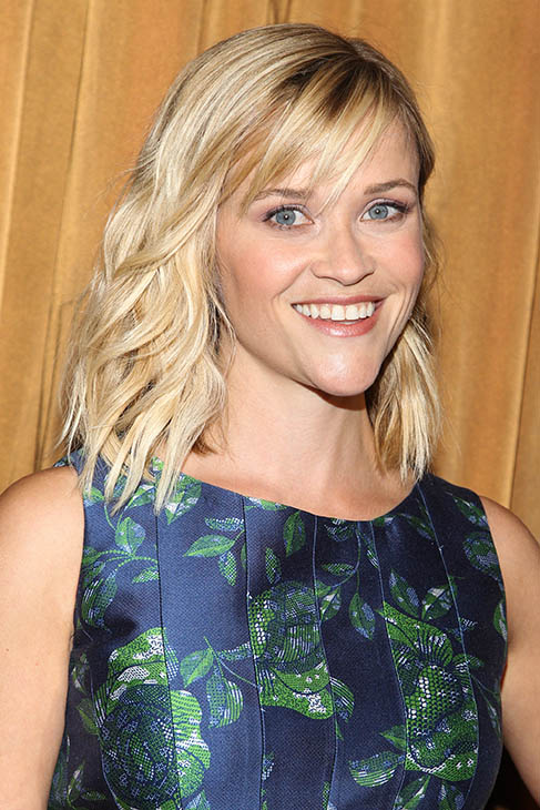 """<div class=""""meta image-caption""""><div class=""""origin-logo origin-image """"><span></span></div><span class=""""caption-text"""">Reese Witherspoon (AP)</span></div>"""
