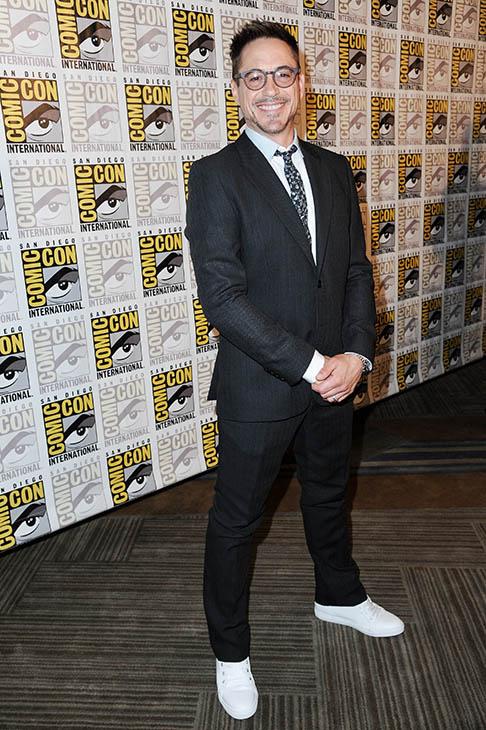"<div class=""meta image-caption""><div class=""origin-logo origin-image ""><span></span></div><span class=""caption-text"">Robert Downey Jr. (AP)</span></div>"
