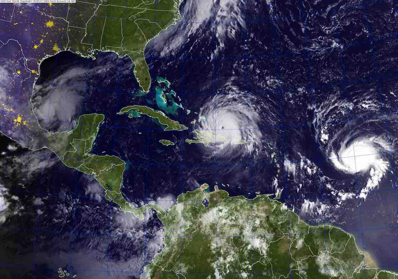 "<div class=""meta image-caption""><div class=""origin-logo origin-image ktrk""><span>ktrk</span></div><span class=""caption-text"">Navy releases satellite image over Florida, Caribbean (US Navy)</span></div>"