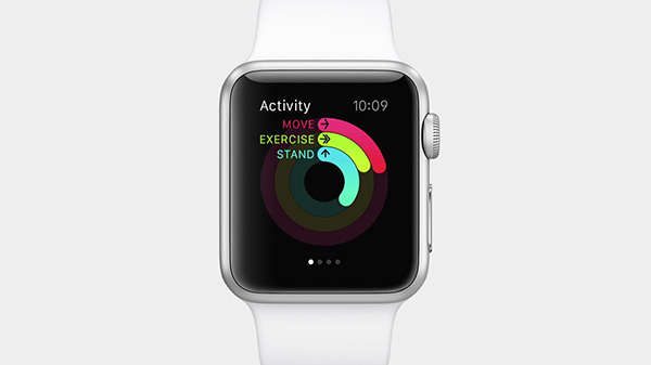 "<div class=""meta image-caption""><div class=""origin-logo origin-image ""><span></span></div><span class=""caption-text"">The Apple Watch tracks three different types of movements. (Apple)</span></div>"