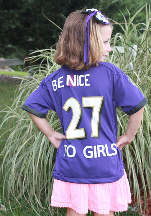 great-parents-turn-ray-rice-jersey-into-something-positive-for-kids