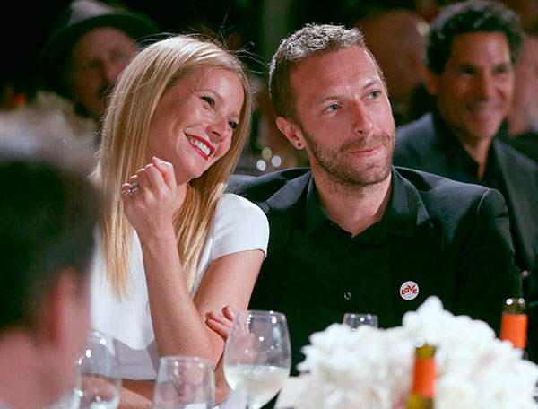 <div class='meta'><div class='origin-logo' data-origin='none'></div><span class='caption-text' data-credit='Colin Young-Wolff /Invision/AP'>Gwyneth Paltrow and Chris Martin</span></div>