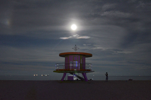 "<div class=""meta image-caption""><div class=""origin-logo origin-image none""><span>none</span></div><span class=""caption-text"">The supermoon is seen over Miami Beach, Fla., overnight on Sept. 27, the night of a lunar eclipse. (Photo/AP)</span></div>"