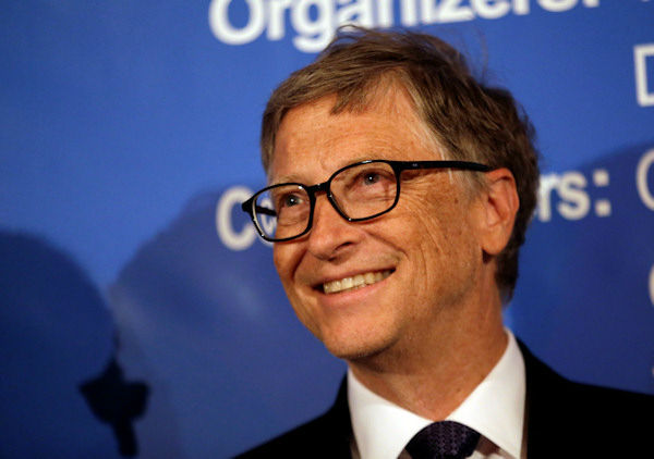 "<div class=""meta image-caption""><div class=""origin-logo origin-image none""><span>none</span></div><span class=""caption-text"">1. Bill Gates of Microsoft $76 billion net worth (AP Photo/Elaine Thompson)</span></div>"