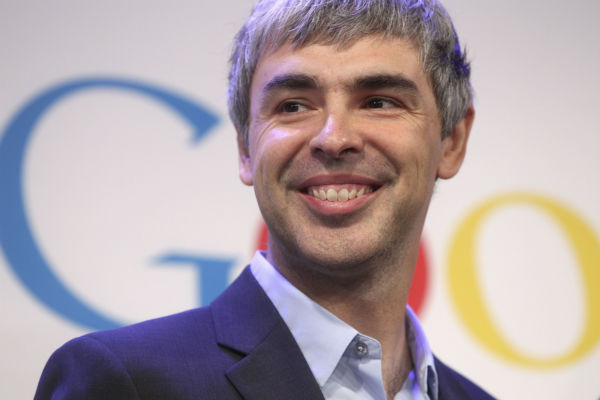 "<div class=""meta image-caption""><div class=""origin-logo origin-image none""><span>none</span></div><span class=""caption-text"">10. Larry Page of Google, $33.3 billion net worth (AP Photo/Seth Wenig)</span></div>"