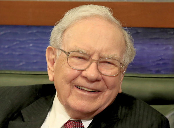 "<div class=""meta image-caption""><div class=""origin-logo origin-image none""><span>none</span></div><span class=""caption-text"">2. Warren Buffett of Berkshire Hathaway, $62 billion net worth (AP Photo/Nati Harnik)</span></div>"
