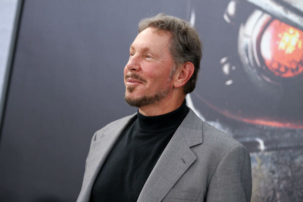 "<div class=""meta image-caption""><div class=""origin-logo origin-image none""><span>none</span></div><span class=""caption-text"">3. Larry Ellison of Oracle, $47.5 billion net worth (Photo by Rich Fury/Invision/AP)</span></div>"