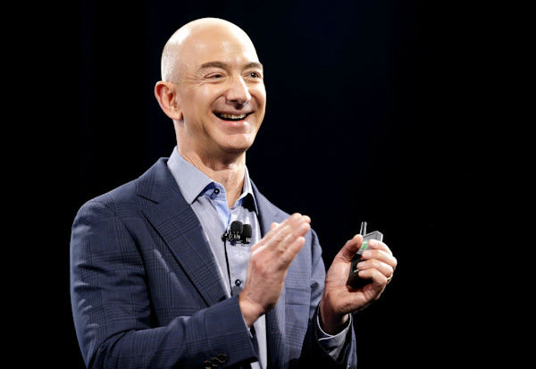 "<div class=""meta image-caption""><div class=""origin-logo origin-image none""><span>none</span></div><span class=""caption-text"">4. Jeff Bezos of Amazon, $47 billion net worth (AP Photo/Ted S. Warren)</span></div>"