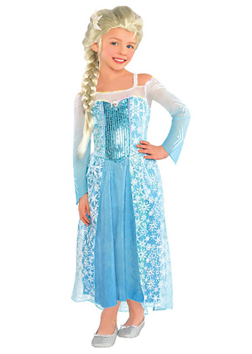 pirates and mermaids and superheroes oh my top kids costumes for halloween - Halloween Costumes Of Elsa
