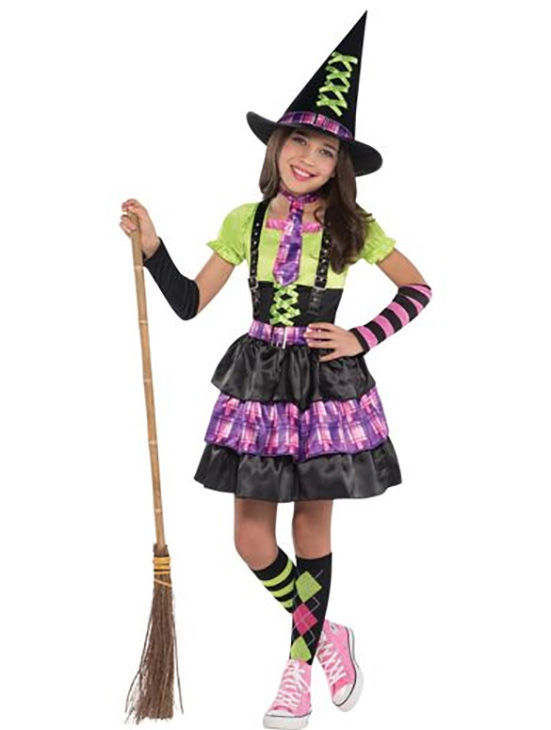 Pirates and mermaids and superheroes, oh my! Popular costumes for ...