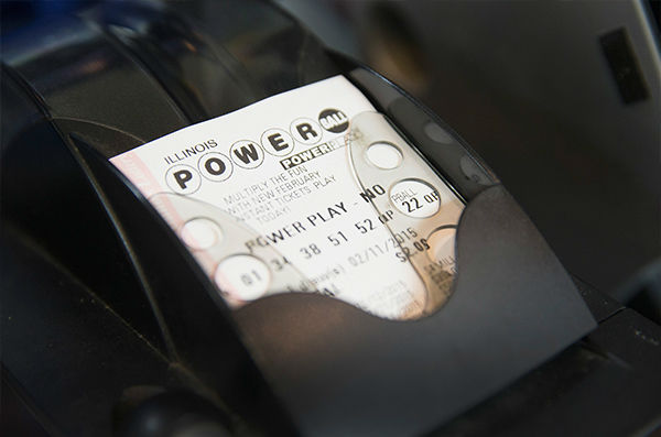 <div class='meta'><div class='origin-logo' data-origin='none'></div><span class='caption-text' data-credit='Scott Olson/Getty'>6. $564.1 million (Powerball). Two of three winning tickets were claimed anonymously in Puerto Rico and Texas for this Feb. 11, 2015 jackpot.</span></div>