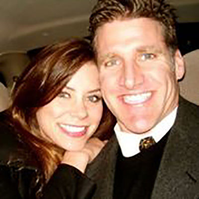 <div class='meta'><div class='origin-logo' data-origin='none'></div><span class='caption-text' data-credit='Brittany Maynard'>Brittany Maynard and her husband Dan.</span></div>