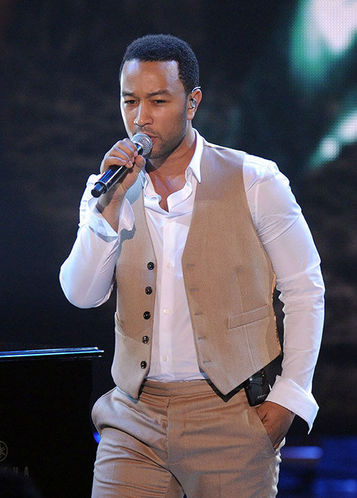 "<div class=""meta image-caption""><div class=""origin-logo origin-image ""><span></span></div><span class=""caption-text"">Artist of the Year nominee John Legend (AP Photo/ Frank Micelotta)</span></div>"