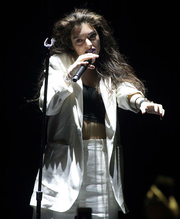 "<div class=""meta image-caption""><div class=""origin-logo origin-image ""><span></span></div><span class=""caption-text"">Artist of the Year nominee Lorde (AP Photo/ Owen Sweeney)</span></div>"